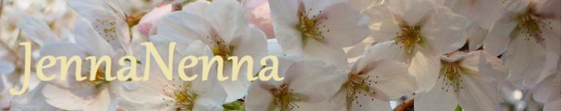 Jennanenna